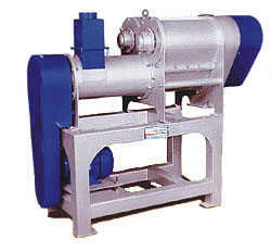Машина интенсивного увлажнения зерна (AS-ИУ)