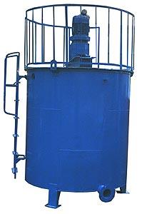 Смеситель жидких кормов (СЖК-5)