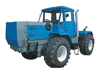 Трактор сельскохозяйственный (Т-150(151))
