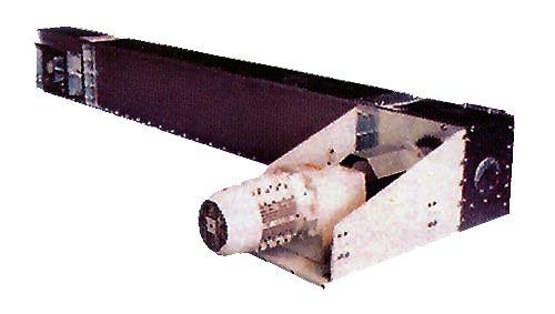 Транспортер скребковый (ТС)