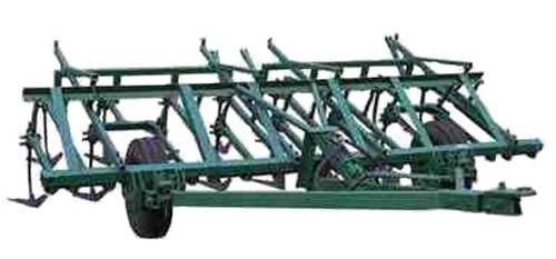 Культиватор паровой скоростной (усиленный) (ПКШ-4-16)