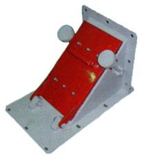 Сепаратор магнитный (МСС)