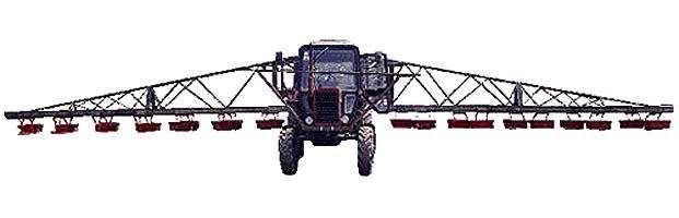Транспортер овощной конвейерный (ТОК-18)