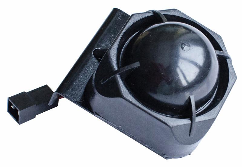 Сигнализатор заднего хода разнотональный (СЗХР-01)