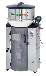 Автомат для выпойки телят (DairyFeed J)
