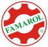 Unia-Famarol sp. z o.o.