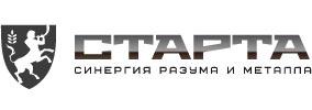 Старта, ООО