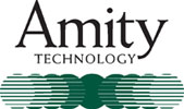 Amity Technology LLC