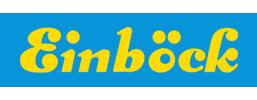 Einböck GmbH & Co KG