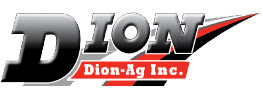 Dion-Ag Inc.