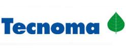 Tecnoma Technologies S.A.S.