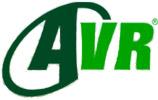 AVR bvba