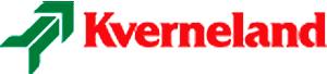 Kverneland Group ASA