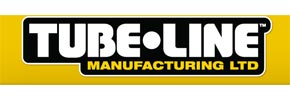 Tubeline Manufacturing Ltd.