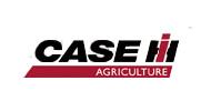 Case IH (Agricultural Equipment) - торговая марка CNH Industrial N.V.