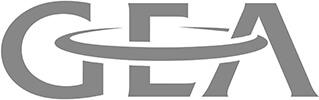 GEA Farm Technologies Canada Inc.