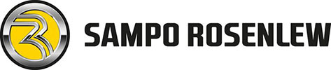 Sampo Rosenlew Oy