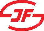 JF - торговая марка Kongskilde Industries A/S