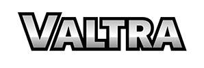 Valtra Inc. - торговая марка AGCO Corporation