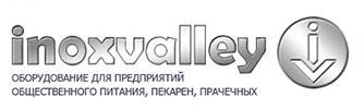 """Inoxvalley - торговая марка ООО """"МКТ-Сервис"""""""