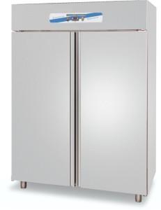 Шкаф хранения (ARS)