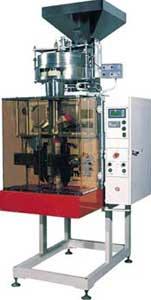 Автомат вертикальный фасовочно-упаковочный (РТ-УМ-ОР)