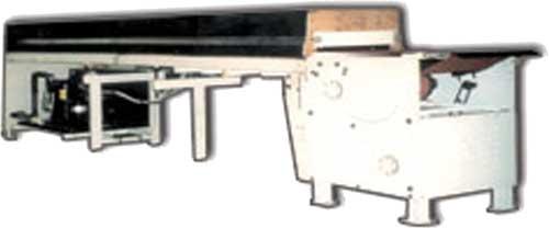 Шкаф охлаждающий (А2-ШГИ/2)