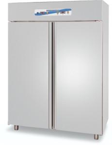 Шкаф хранения (AR)