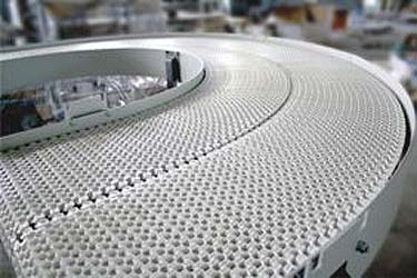 Модульные ленты транспортеров высота транспортера фольксваген т4