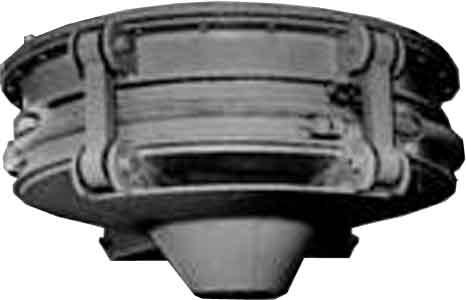 Устройство виброзагрузочное (Ш2-ХМГ)