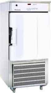 Шкаф быстрой заморозки (EVS 9)