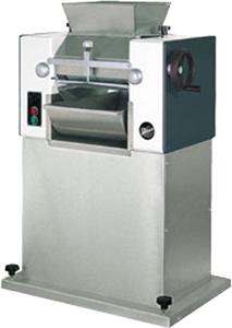 Машина дробления ореха (R2i)