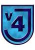 J4 s.r.o.