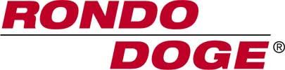 Rondo (Rondo Doge) trade mark of Seewer AG