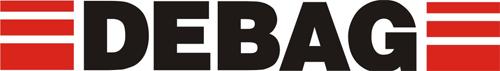 Deutsche Backofenbau GmbH (DEBAG)